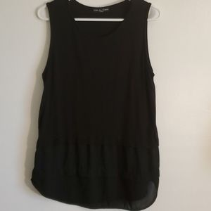 Kim and Cami blouse